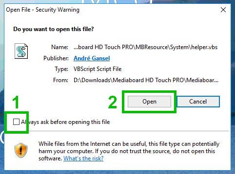 VBS Warning Lenovo 500x490 - Mediaboard - Download EN