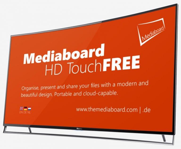 mediaboard front section movies 004 768x632 - Mediaboard - Home DE