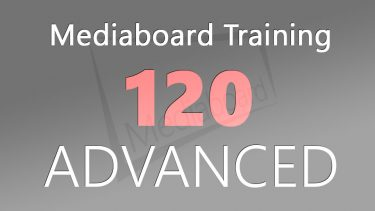mediaboard training 120 advanced 375x211 - Mediaboard Training 120 min (Advanced, English)