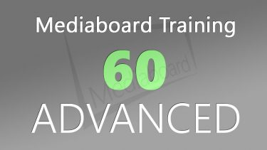 mediaboard training 60 advanced 375x211 - Mediaboard Training 60 mins (Advanced, English)