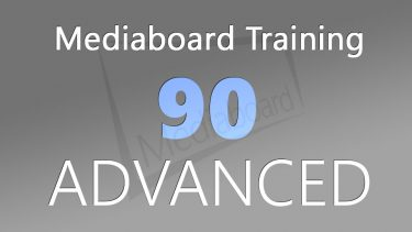 mediaboard training 90 advanced 375x211 - Mediaboard Training 90 min (Advanced, English)