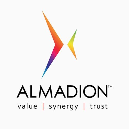 almadion - Mediaboard - Wall Of Fame