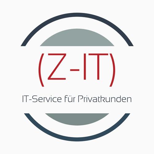 logo z it - Mediaboard - Wall Of Fame