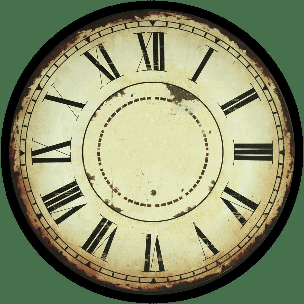 clock - Mediaboard - Home EN